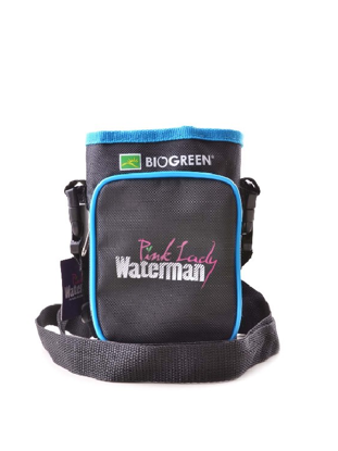 Picture of Biogreen Waterman Pouch
